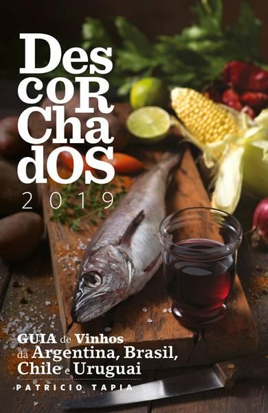 descorchados_2019