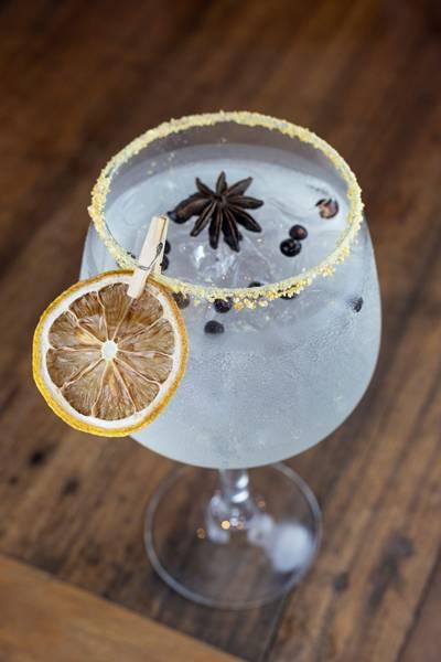 Drinque Gajos2