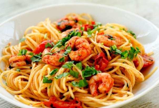 espaguete_com_camarao-Divino-Fogão