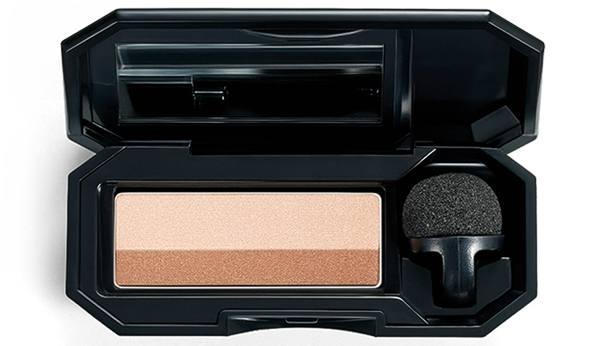 Glam-Sombra-Duo-Color-Dourado-Exuberante-4g-823562-1