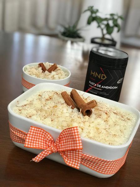 HND Receita Pasta de Amendoim.png