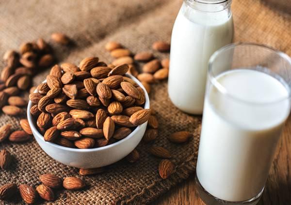 leite amendoas 2