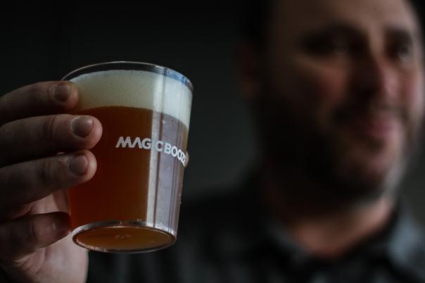 magic booze.jpg