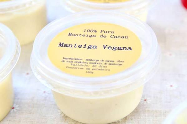 manteiga_vegana rama jonas