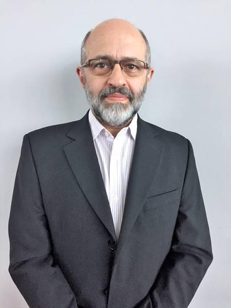 Mario Louzã.jpg