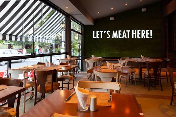 meatbar 7