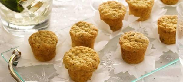 muffins-de-sardinha-desktop