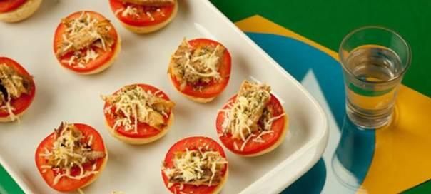 pizzinhas-de-pao-de-queijo-brasil-desktop.jpg