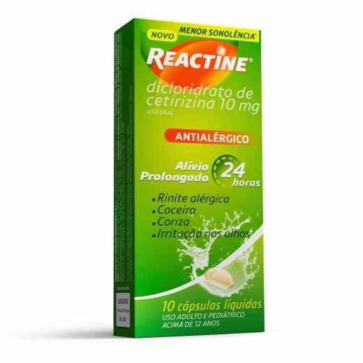 reactine_10mg_com_10_capsulas_7891010567606
