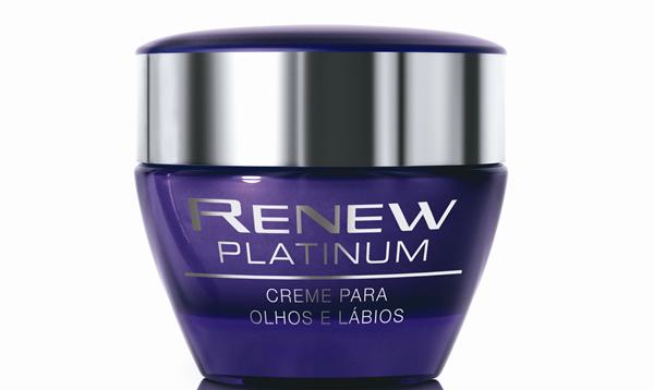 renew platinum olhos e labios.png