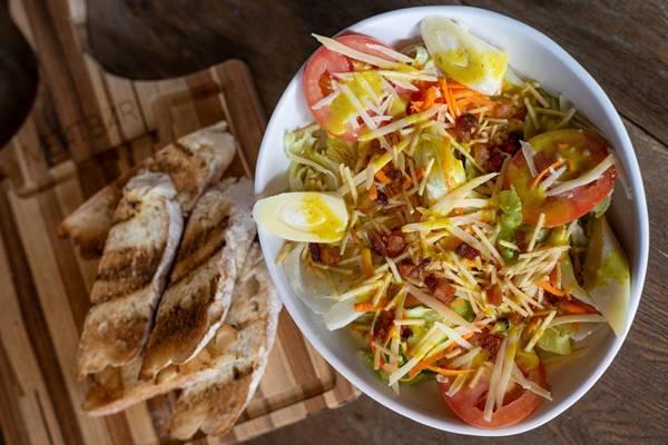 Salada2 meatbar