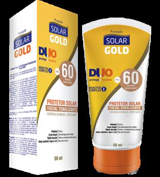 solar 60 golde