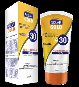 solar gold 30 1