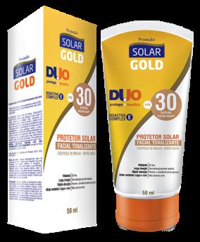 solar golde 30