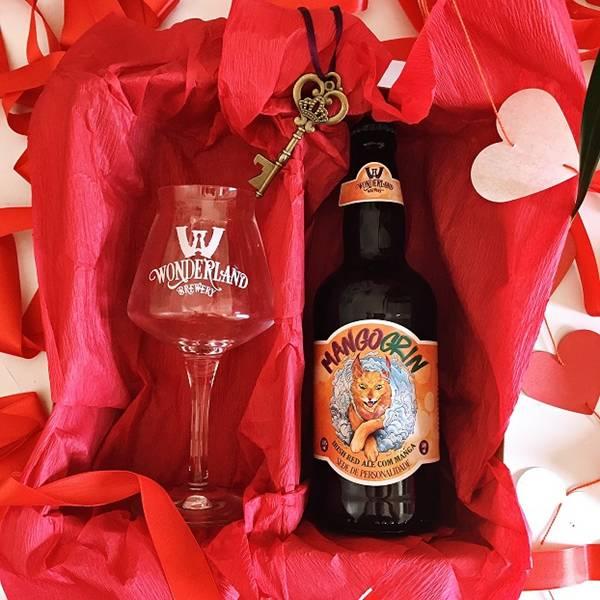 Wonderland Brewery Namoados.jpg