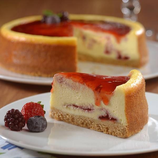 342115_809048_cheesecake_frutas_vermelha_1000x1000