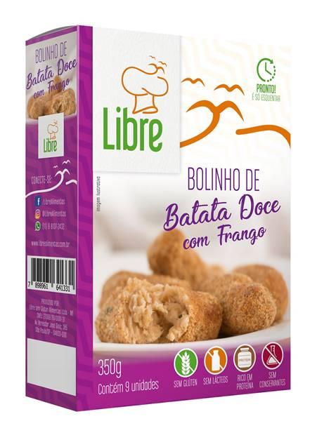 361394_881900_bolinho_de_batata_doce