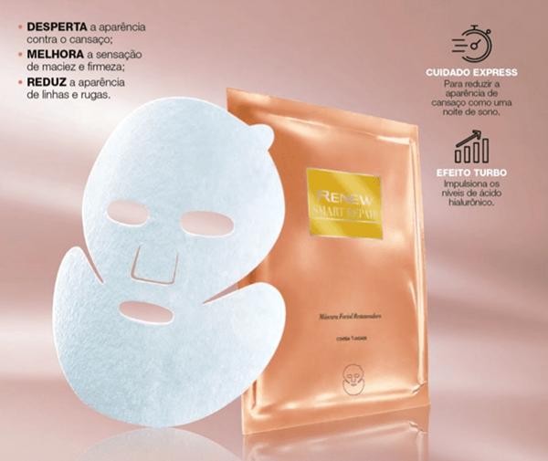 avon-pronta-entrega-avon-renew-smart-repair-mascara-facial-restauradora 3