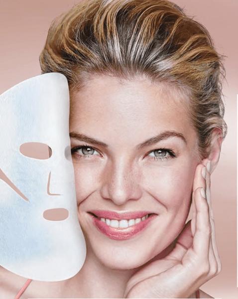 avon-pronta-entrega-avon-renew-smart-repair-mascara-facial-restauradora.png