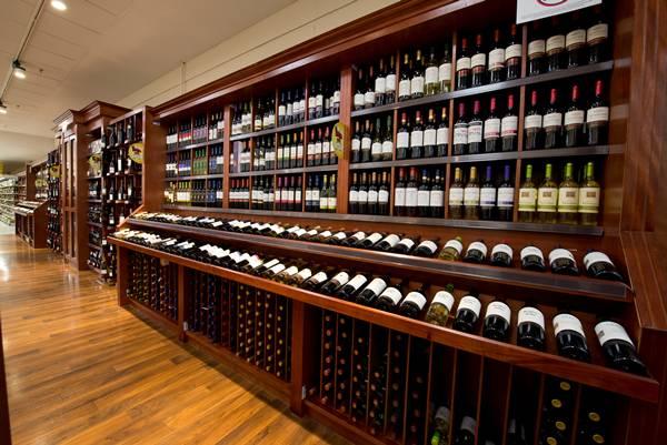 Cópia de Queijos e vinhos 2019 (2)