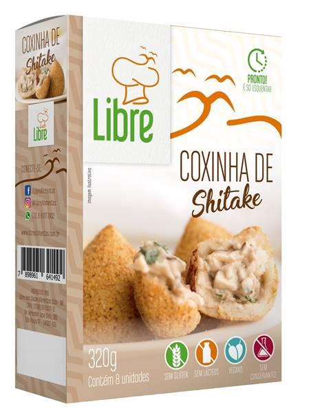 _coxinha_de_shitake