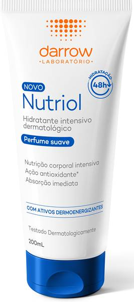 darrow_nutriol_perfumesuave_200ml