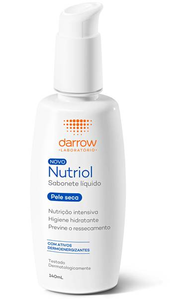 darrow_nutriol_saboneteliquido_140ml