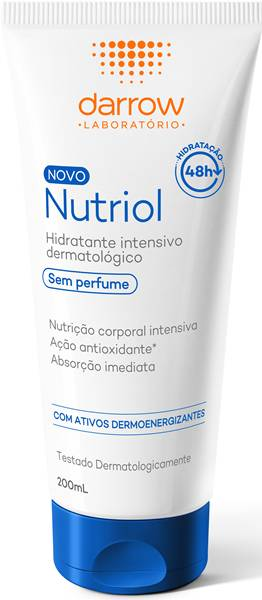 darrow_nutriol_semperfume_200ml
