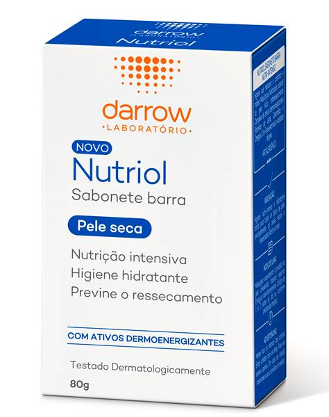 darrow_sabonete_barra_nutriol_80g