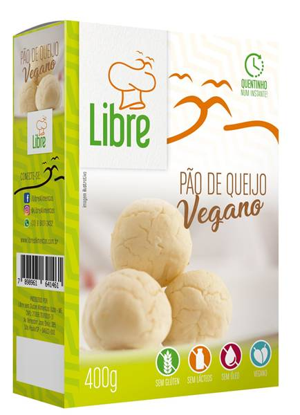 _de_queijo_vegano