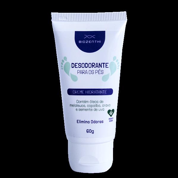 desodorante_para_os_pes.png