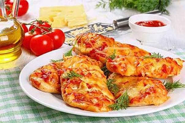 divino-fogao-frango-pizzaiolo.jpg