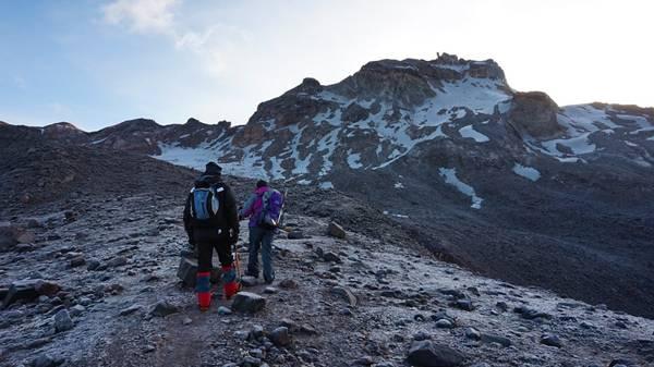 escalada equador pixabay