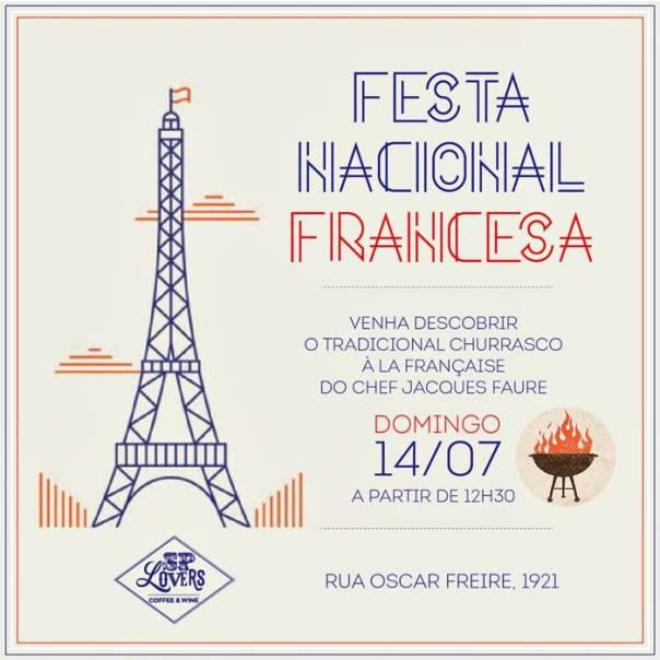 Festa-Francesa.jpg