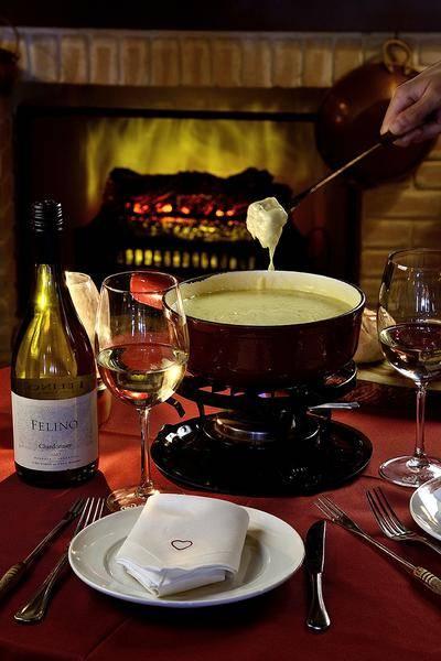 fondue_queijo_06_web_