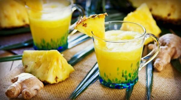 ginger_pineapple-1024x569