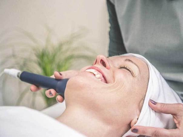 hifu tratamento rosto healthline