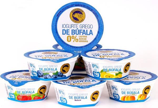 iogurte bufalo todos.jpg