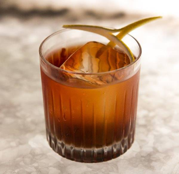 Lateral_Negroni