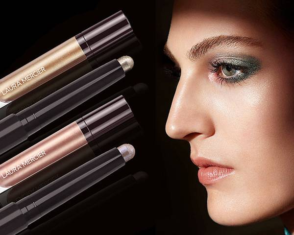 Laura-Mercier-Caviar-Chrome-2019-Collection
