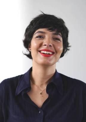Laura-Mercier---Luciana-Pesinato-1