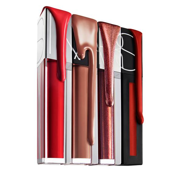 NARS-Liquid-Lip-Collection-Stylized-Image-1