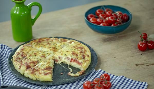 pizza namu 2.jpg