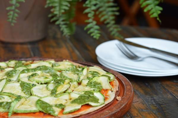 Pizza Vegetariana_Vila Seu Justino_2 (2).jpg