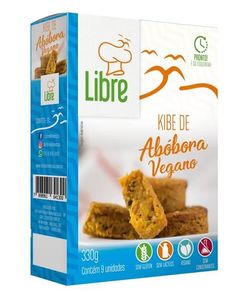 quibe_de_abA3bora_vegano