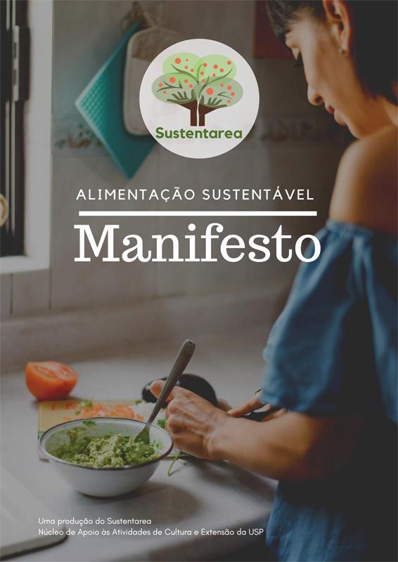 Cópia de Manifesto