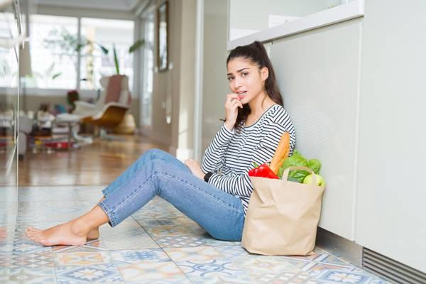 Alimentos-contra-ansiedade