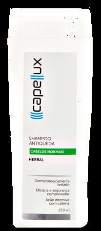 antiqueda_shampoo_cabelos_normais
