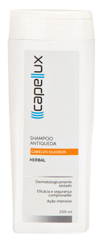 antiqueda_shampoo_cabelos_oleosos