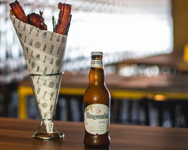 bacon e cerveja.jpg